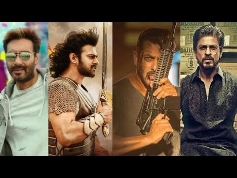 Top 10 highest grossing bollywood movies in 2017 by box - Bollywood movie box office collection ...
