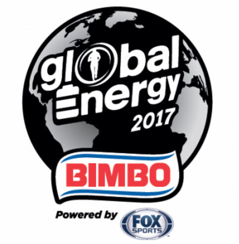 10k 5k 3k Carrera Global Energy Bimbo Montevideo (24/sep/2017)