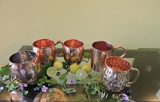 http://www.copperutensilonline.com/products.php