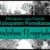 "Mengenal Lagu Daerah Pamekasan ""Panembahan Ronggosukowati"""