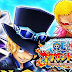 ONE PIECE THOUSAND STORM v10.2.1 Mod Damage