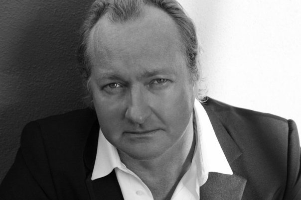 Randy Quaid net worth, age, wife, is dead, now, brother, jail, height, dennis quaid, movies, 2016, independence day, crazy, video, what happened to, news, today, arrest, actor, major league, young, mugshot, twitter, wiki, biography