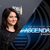 Ascendant: Reacciones de Shailene Woodley sobre el paso de la saga a la TV