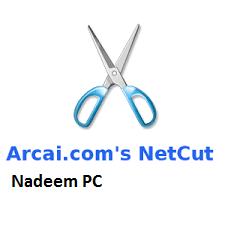 NetCut Apk Free Download Latest Version