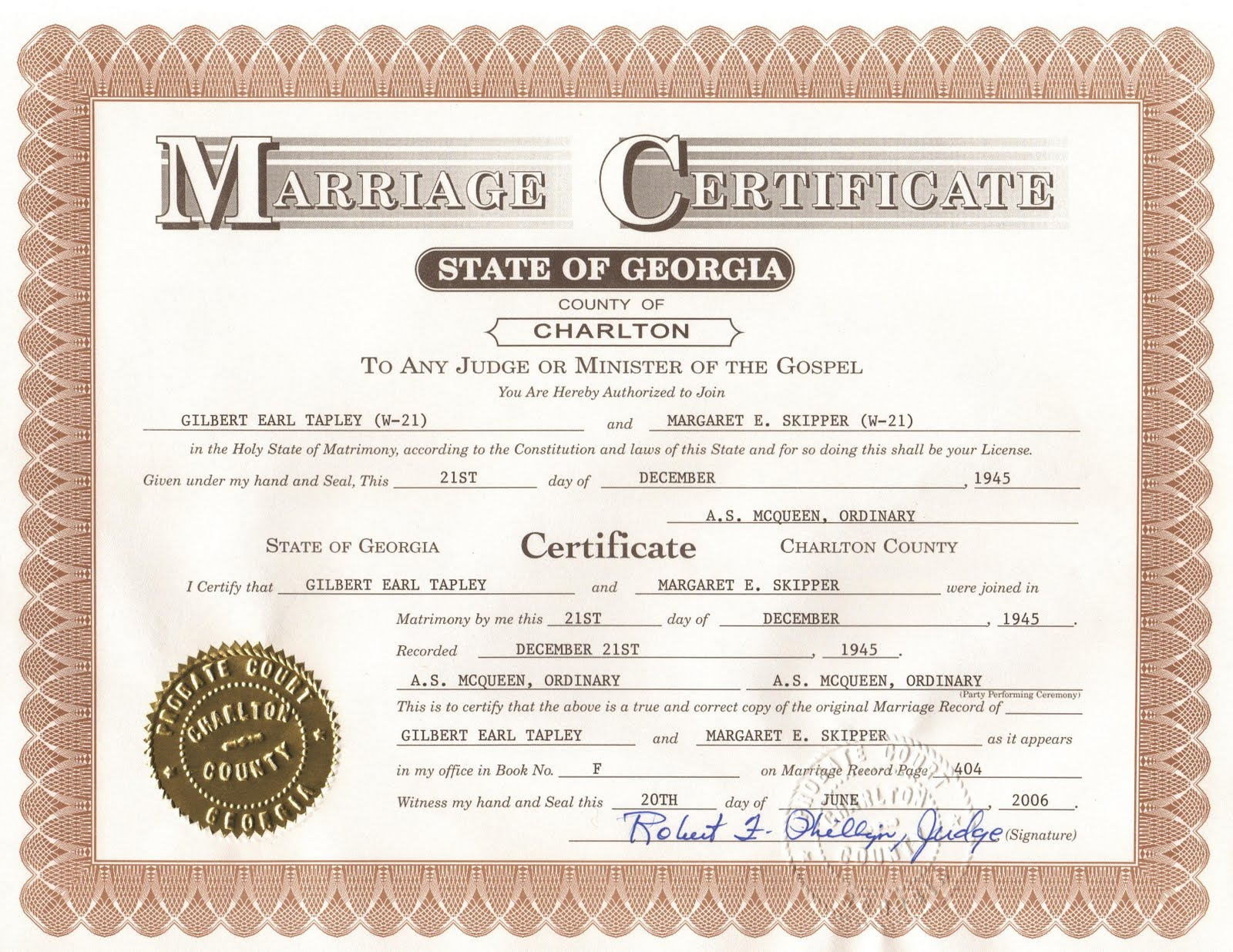 Form new application for birth certificate san diego diego birth certificate san for application georgia marriage san certificate diego best online certificate free 1betcityfo Gallery