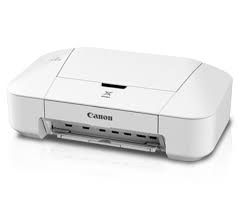Cara Mengisi Tinta Warna Printer Canon Ip2870 Ide Perpaduan Warna