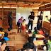 Calon Guru SM-3T Diterima Menyebar Di 56 Kabupaten Di Indonesia
