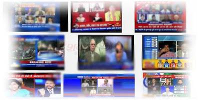 sangh-tv-debate-deshkaal