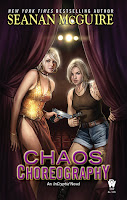https://www.goodreads.com/book/show/21806701-chaos-choreography