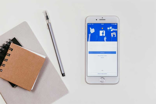 cara ganti nama fanpage tanpa ditolak facebook
