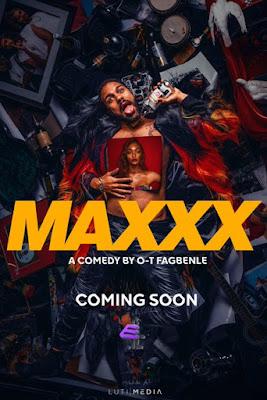 Maxxx E4