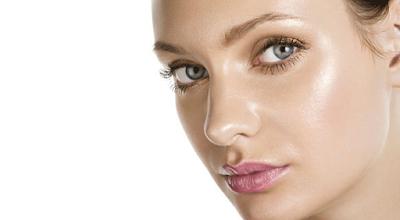 Cara mengurangi wajah berminyak