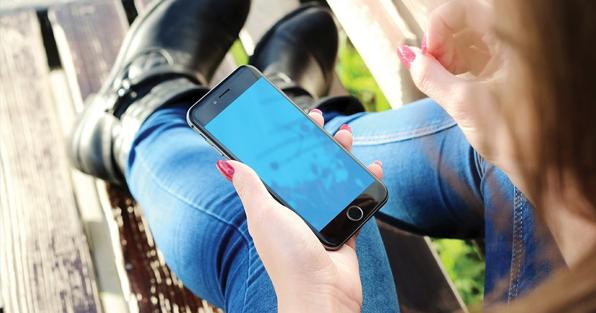 Tips Trik Tersembunyi Serta Manfaat Ponsel Yang Jarang Diketahui Banyak Orang