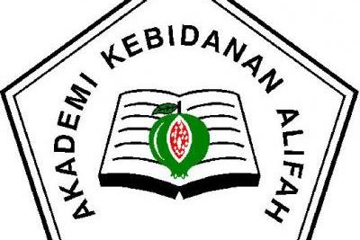 Pendaftaran Mahasiswa Baru (AKBID-Padang) 2021-2022