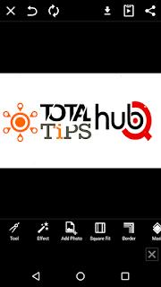 Logo kese bnau totaltipshub.com