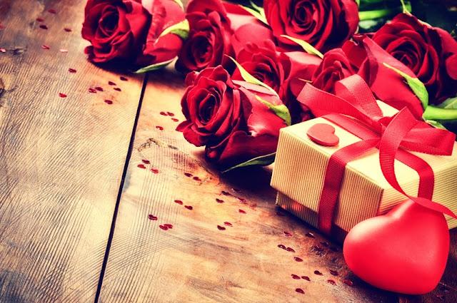 o casamentos dos sonhos - lista de presentes