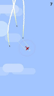 Go Plane Apk Voodoo - Free Download Android Game