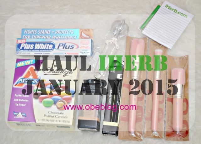 IHERB_haul_january_2015_ObeBlog_01