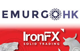 IronFX - Have the experience to create a high-performance forex trading platform