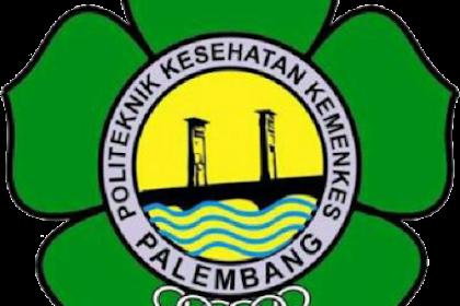 Pendaftaran Poltekkes Palembang Jalur Uji Tulis 2019/2020