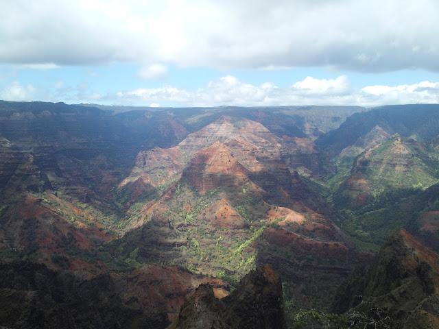 medleybyoanasinga.com-personal-blog-hawaii-vacation-kauai-island-8