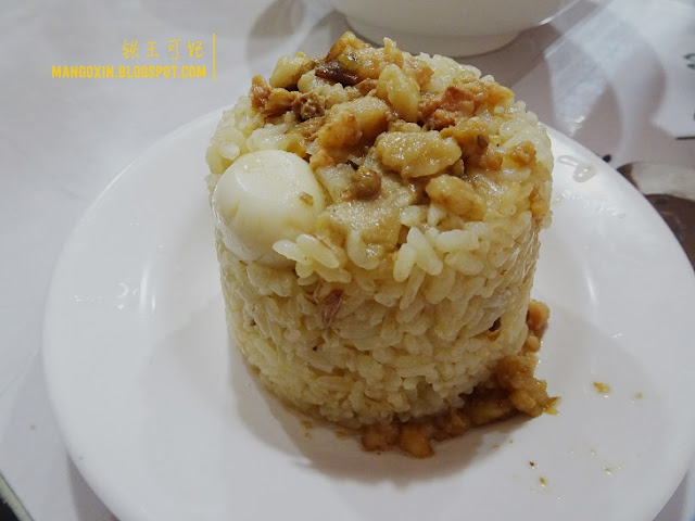 【台湾】Taiwan 罗东夜市的小吃