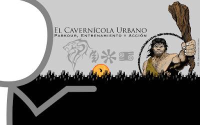 2018-10-15 El Blog del Cavernícola Urbano