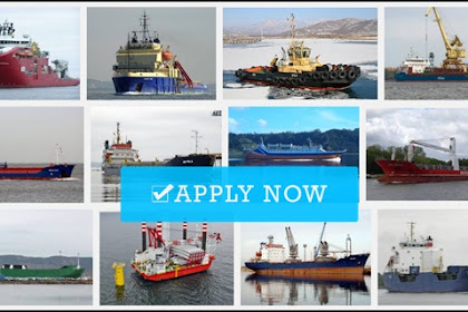 Hiring Crew For Container, Offshore, Bulk carrier, RORO, Cargo, LPG/LNG, Fpso Vessel