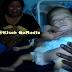 Hospital Tak Layan Pesakit Karena Miskin,Bayi Maut Dalam Pelukan Ayah