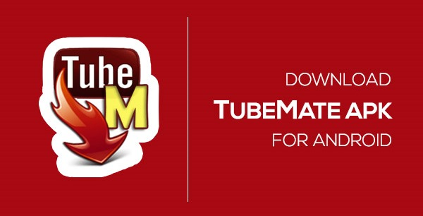 tubemate android 2.3.5