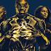 Black Lightning Season 1 Review: The Superheroes We Need
