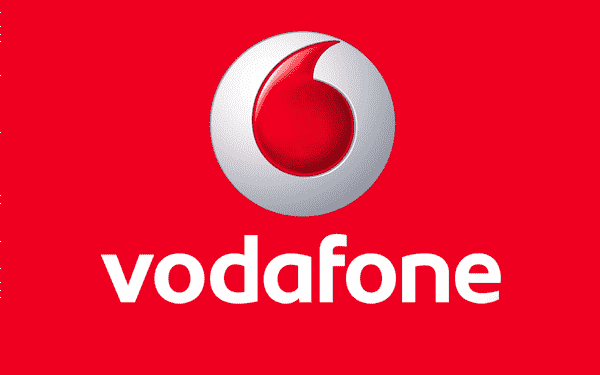 Vodafone Diwali Offer - Recharge 399 Rupees and get 90GB Data with 6 month Validity, vodafone, vodafone diwali offer, vodafone offers, vodafone latest offer