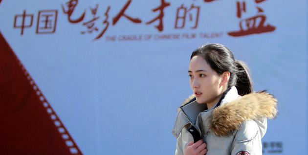 http://akb48-daily.blogspot.hk/2016/02/zhao-jiamin-attends-beijing-film.html