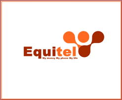 equity bank equitel eazzy loan