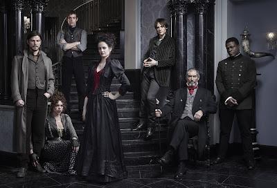 Novos episódios também estarão disponíveis na HBO On Demand e serão transmitidos às sextas-feiras no canal HBO, a partir de 06 de maio - Divulgação