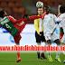Nhận định Lokomotiv Moscow vs Rubin Kazan, 0h00 ngày 16/7 (Vòng 1 - VĐQG Nga)