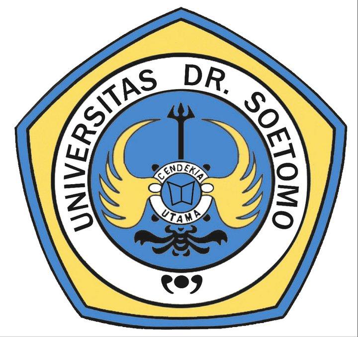 Rekrutmen Dosen Sastra Inggris & Sastra Jepang Universitas Dr. Soetomo (Unitomo) Surabaya