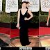 Melhores (e piores) looks do Golden Globes 2016!