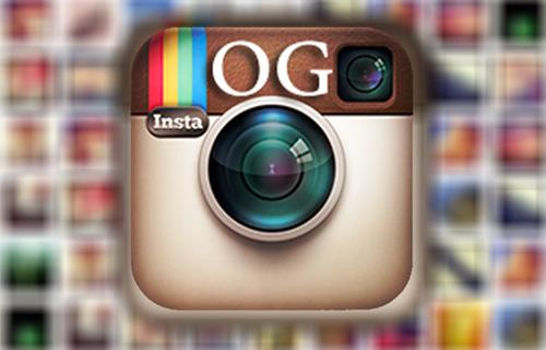 OG Instagram+ APK
