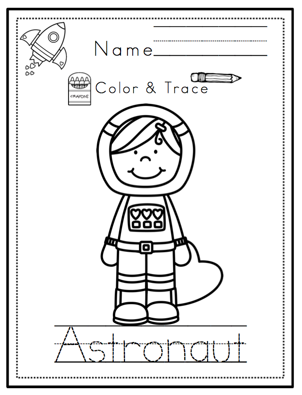 Theme Worksheet 7. 5th grade theme worksheets worksheets