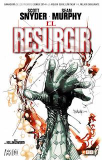 http://www.nuevavalquirias.com/el-resurgir-comic-comprar.html