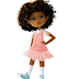 Sony Pictures Animation To Release 'Hair Love' Short
