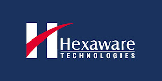 hexaware technologies, stock market, financial result ,It company