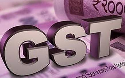 GST+on+Petroleum+Products