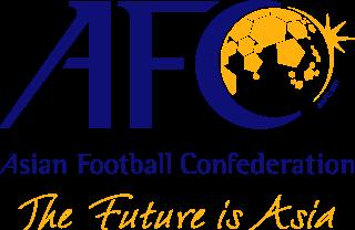 AFC : Pendiri, Tujuan. Sejarah dan Negara Anggota Lengkap