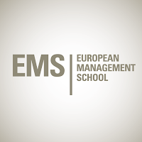 EMS Undergraduate Scholarships for International Students in Germany