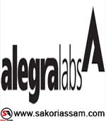 Note: Alegra Labs Recruitment 2019 | Web Programmer @ Guwahati | Vacancy 2 | Last Date: N/A | Apply Online | SAKORI ASSAM
