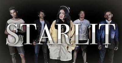 Download Kumpulan Lagu Starlit PopPunk Jakarta Full Album