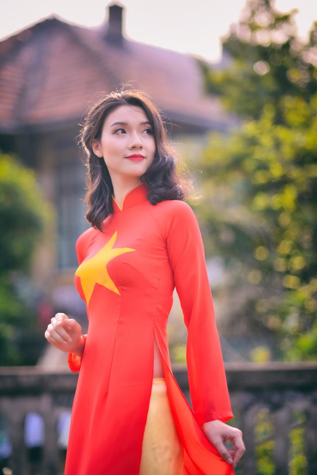 Dang Nhat Thien Xuan