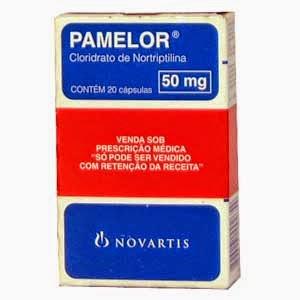 Nortriptyline 50mg price *** Generic Pills Online